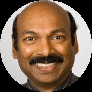 Dr. Krishna Boddu