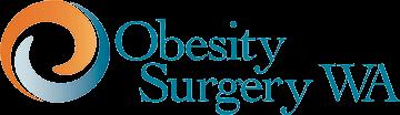 Obesity Surgery WA